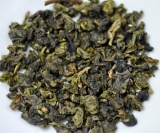 Four Season Jasmine Oolong - 50g