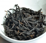 Golden dragon black tea - 50g