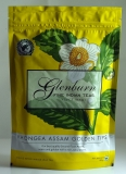 Khongea Assam golden tips - 100g