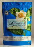 Glenburn Darj.Monsoon - 100g
