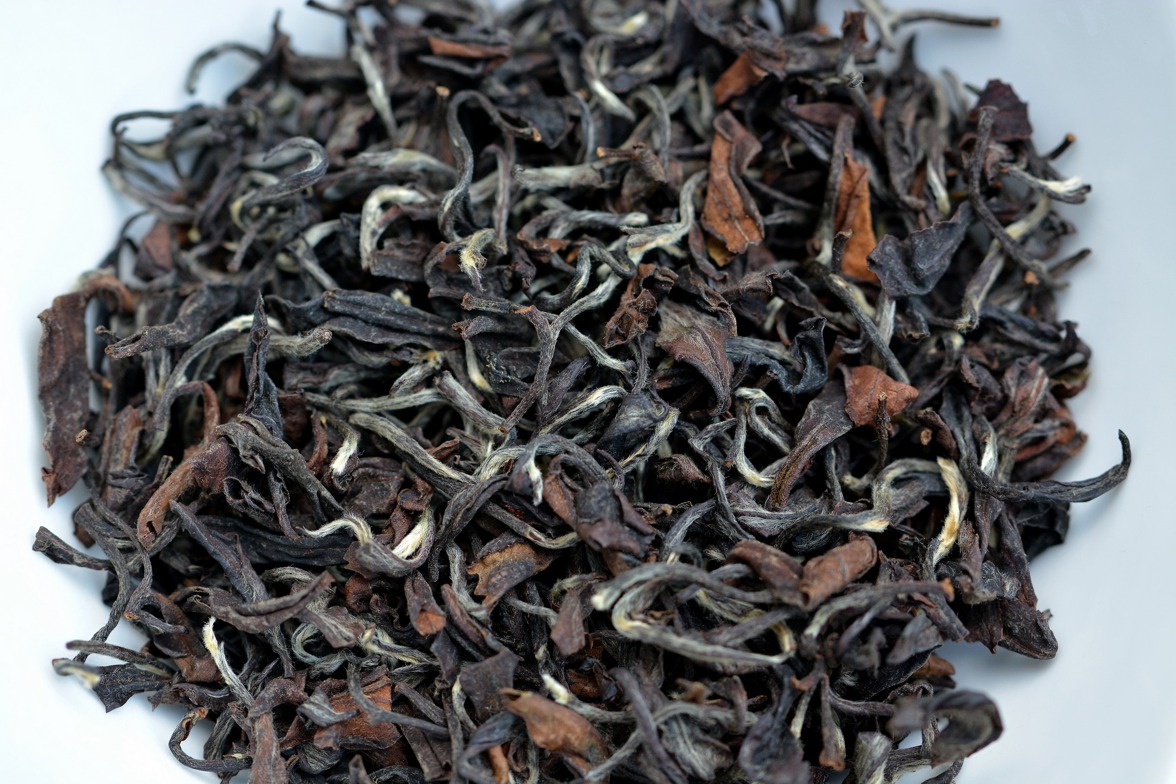 Supreme Oriental Beauty Oolong - 30g